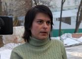 Наталье Радиной предъявили обвинение