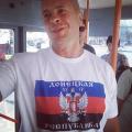 Мужчина в майке «ДНР» угрожал детям в минском трамвае