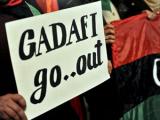 Лига арабских государств призвала ООН запретить полеты над Ливией