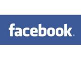 Facebook признался в организации PR-кампании против Google