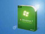 Microsoft пришлось оправдываться за сравнение Windows 7 с Mac OS X