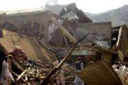 Американские беспилотники уничтожили 8 боевиков