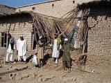 Лидер пакистанских талибов уничтожен в результате авиаудара