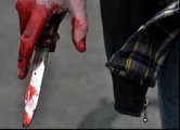 В Гродно пьяный омоновец устроил резню