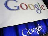 В Китае перестал работать поиск Google