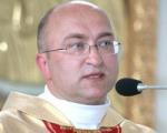 Северинец: дело ксендза Лазаря – испытание для всех белорусов