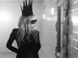 Леди Гага стала королевой Twitter