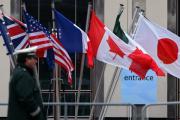 G7 высказалась о дальнейших перспективах санкций против России