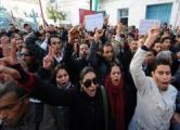 Виталий Портников: Все мы тунисцы