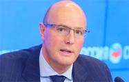 Президент КХЛ: Белорусы не являются легионерами