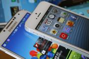 Samsung не удалось запретить продажи iPhone в Южной Корее