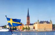 Швеция закрывает границу с Данией
