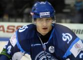 Дмитрий Коробов продолжит карьеру в НХЛ