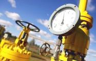 Норвегия впервые обойдет Россию по поставкам газа в Литву