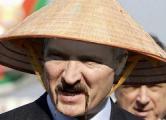 Лукашенко: В Беларуси отчетливо видны следы влияния азиатской культуры