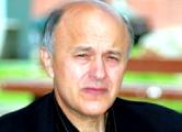 Александр Бухвостов: Рабочих МТЗ и МАЗа ждет сокращение