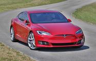 До конца года в Беларусь можно будет ввозить электромобили без таможенной пошлины