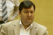 Литовский парламентарий назвал постыдным факт передачи белорусской стороне информации о счетах 400 белорусов