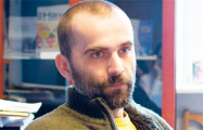 Экс-глава Института социологии НАН: Система проиграла