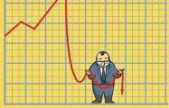 Количество убыточных предприятий в Минске увеличилось