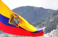 Лукашенко собрался в Эквадор