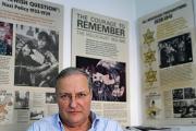 90-летнего датчанина обвинили в пособничестве нацистам