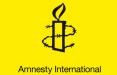 Amnesty International требует немедленно освободить несовершеннолетнего Никиту Золотарёва