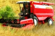 За счет аграриев в Беларусь потекла валюта