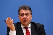 Новый глава МИД Германии рассказал о будущих приоритетах внешней политики ФРГ