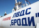 OSW: Энергосотрудничество Минска и Киева - элемент более широкой игры
