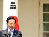 Президент Южной Кореи приказал ударить по ракетной базе КНДР
