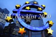 ЕС согласовал «черный список» для санкций, в нем есть Лукашенко
