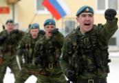 The Los Angeles Times: Нужно ли ждать русский спецназ в Калифорнии?
