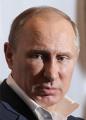 The Wall Street Journal: Путин еле удерживает власть в своих руках