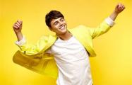 Европейский вещательный союз допустил песню Alekseev к «Евровидению»