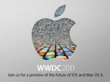 Конференцию WWDC откроет Стив Джобс