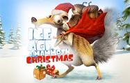 12 увлекательных мультфильмов для новогоднего настроения