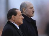 WikiLeaks: как Берлускони вывел Лукашенко из изоляции