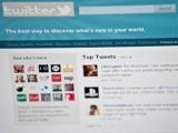 Великобритания признала твиты общественной собственностью