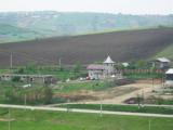 В Румынии обнаружили массовое захоронение убитых евреев