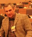 «Евроньюс» может начать вещание по-белорусски