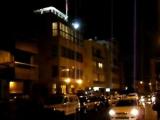 На турецкое посольство в Тель-Авиве напал неизвестный