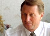 Александр Ярошук: Мало кто в мире рисковал использовать принудительный труд