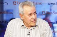 Леонид Злотников: В Беларуси девальвация будет, пока эта модель экономики существует
