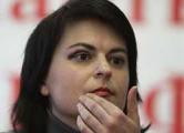 Наталья Радина: «Лукашенко нас боится»