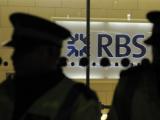 Хакер из Новосибирска признался во взломе RBS WorldPay