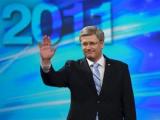 Партия премьера победила на выборах в Канаде