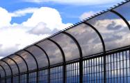Венгрия отгородится от Сербии четырехметровым забором