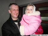 Прокуратура опротестовала оправдательный приговор Андрею Бондаренко