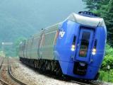 В железнодорожной аварии в Японии пострадали 39 человек